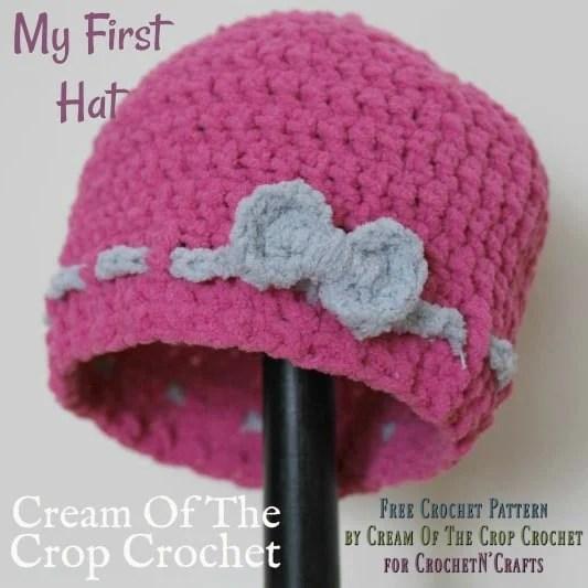 Newborn Baby Boy Knit Hat Patterns Xanax
