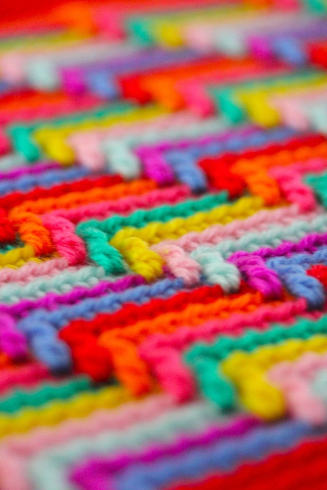 Apache Tears Crochet Pattern Crochet Apache Tears Free Pattern Pretty Crochet Free Patterns