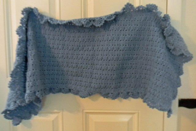 Caron Simply Soft Crochet Patterns Caron Simply Shawl Lifewithkeo
