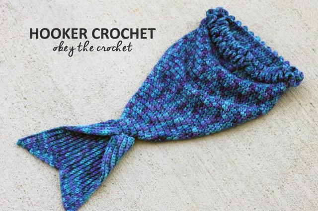 Caron Simply Soft Crochet Patterns Mystic Mermaid Cocoon Free Crochet Pattern In Post Hooker Crochet