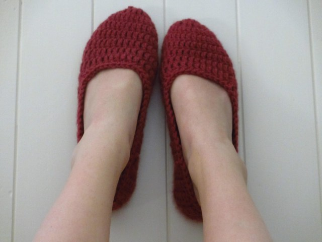 Crochet Boots Pattern For Adults 29 Crochet Slippers Pattern Guide Patterns