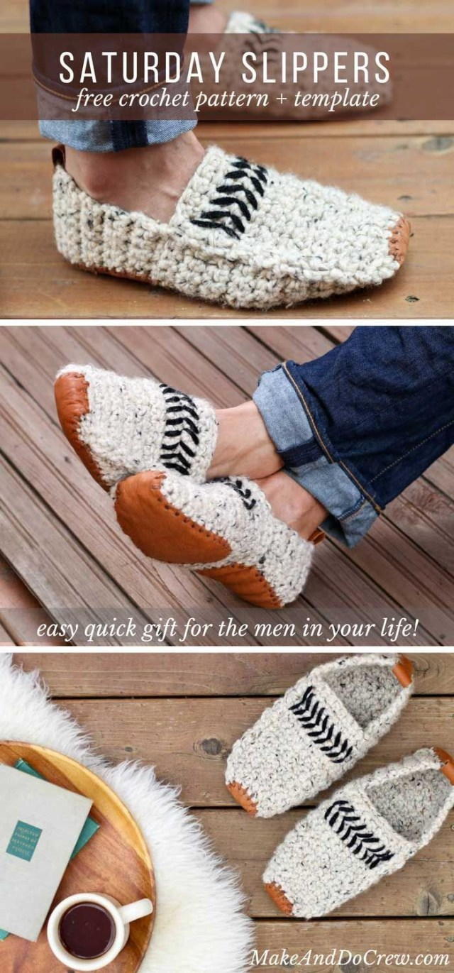 Crochet Boots Pattern For Adults Crochet Converse Pattern Inspirational Adult Crochet Slippers With