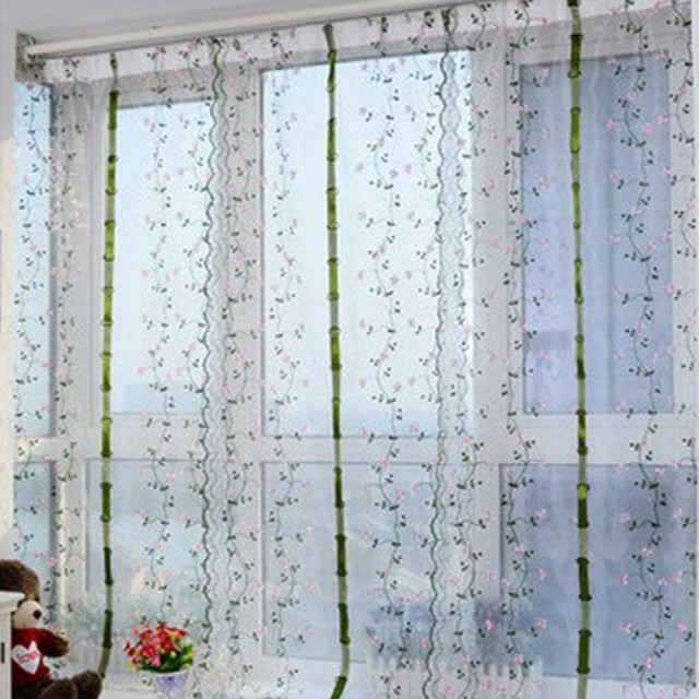 Crochet Curtain Patterns 24 Simple Looking Patterns For Crochet Curtains Patterns Hub