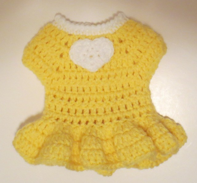 Crochet Doll Clothes Patterns Doll Clothes More My Recycled Bags