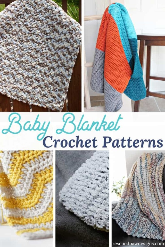 Crochet For Beginners Patterns Free Free Crochet Ba Blanket Patterns Crochet For Beginners Ba Blanket