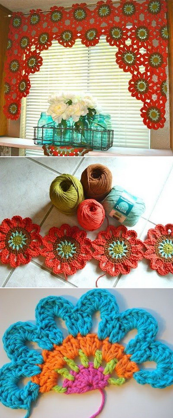 Crochet For Beginners Patterns Free Free Easy Crochet Patterns For Beginners 2017