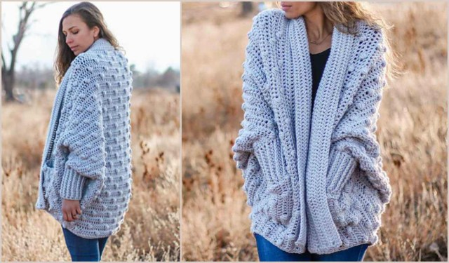 Crochet Long Cardigan Pattern Haven Cardigan Free Crochet Pattern Your Crochet