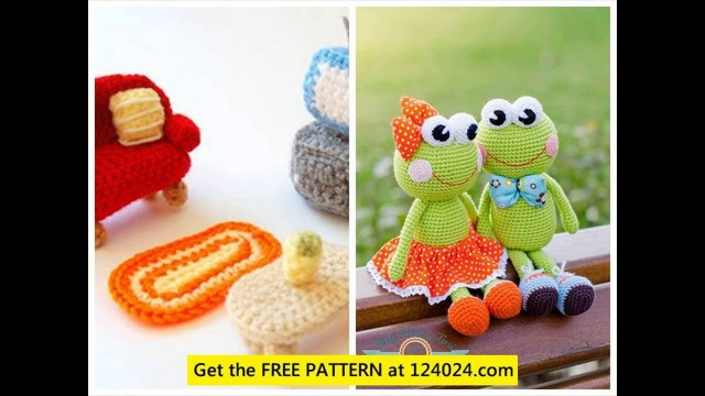 Small Toy Hammock | Toy hammock, Crochet hammock, Crochet toys ... | 360x640