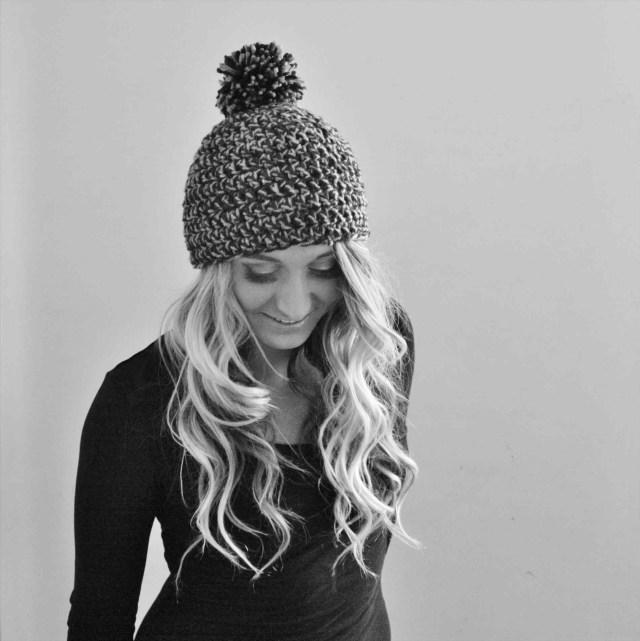 Earflap Hat Crochet Pattern Rhpinterestcom Free Mens Earflap Hat Crochet Pattern Patteren To