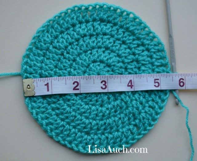 Free Crochet Hat Patterns For Adults Free Crochet Patterns And Designs Lisaauch Free Crochet Ba