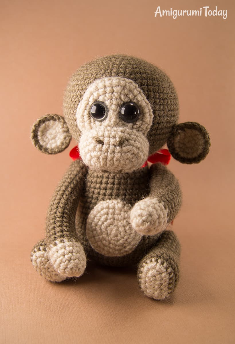 Amigurumi Today - Free amigurumi patterns and amigurumi tutorials | 1200x820