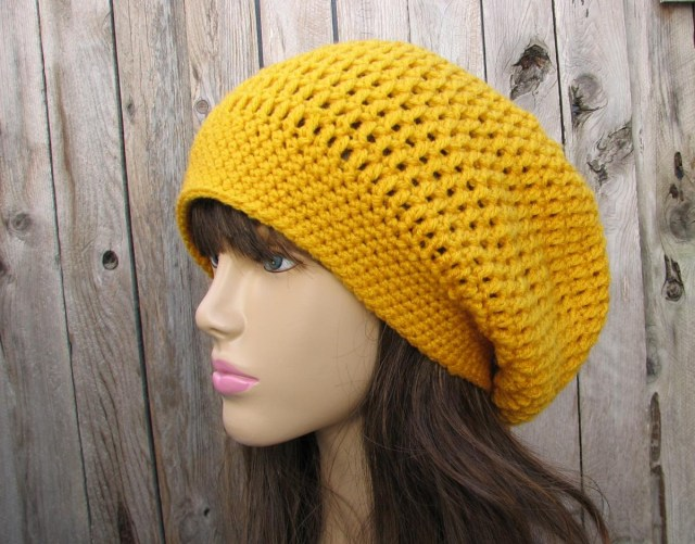 Free Hat Crochet Patterns A Variety Of Free Crochet Hat Patterns For Making Hats Easily