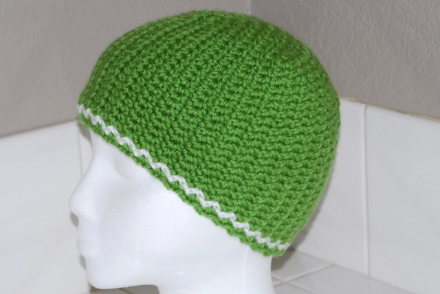 Free Mens Crochet Hat Patterns 25 Easy And Free Patterns To Make A Mens Crochet Hat Guide Patterns