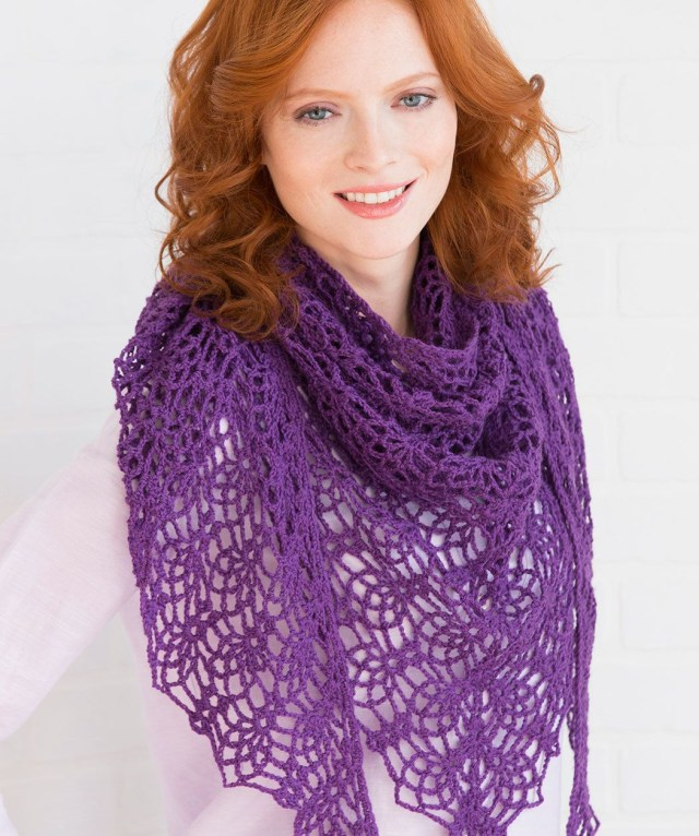 Llama-No-Drama free crochet pattern in With Love yarn. Let's face ... | 766x640