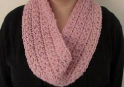 Snood Scarf Crochet Pattern Very Easy Chunky Crochet Star Stitch Cowl Scarf Snood Infinity