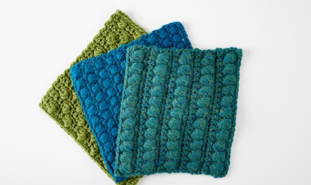Unusual Crochet Patterns 7 Next Level Crochet Stitches Youll Love