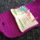 Nifty Needle Case