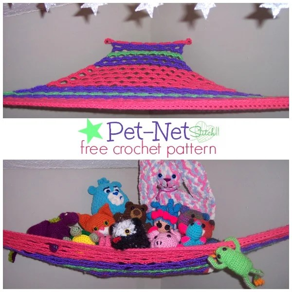 Medium image of pet   for stuffed toys   stitch11