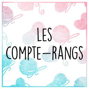 Compte-rangs
