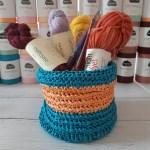 Podcast Crochet n°3 : Dragon, design et craquage