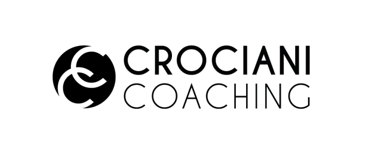 Crociani Coaching