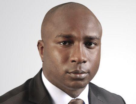 [Investissement] Jely Group mobilise 5 milliards FCFA pour les PME ivoiriennes