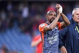 (France Ligue 1)Souleymane Camara, arrête…