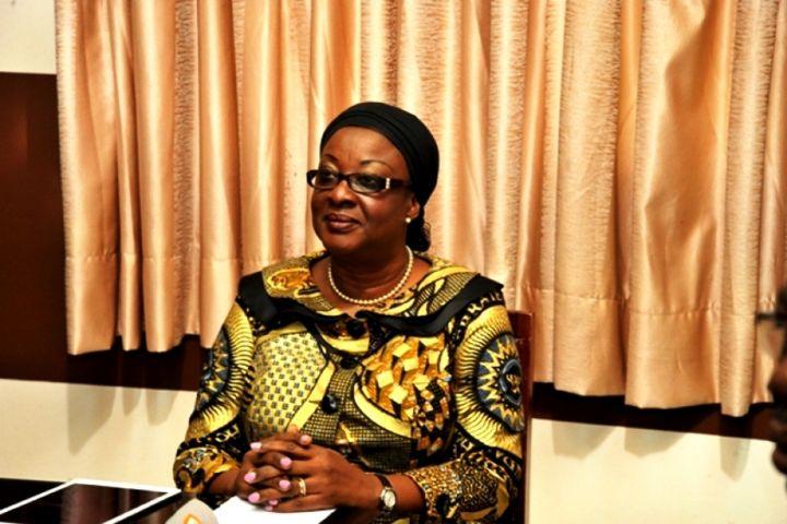 (Côte d'Ivoire Baccalauréat session 2020)124 728 admis, soit un taux de réussite national de 40,08%