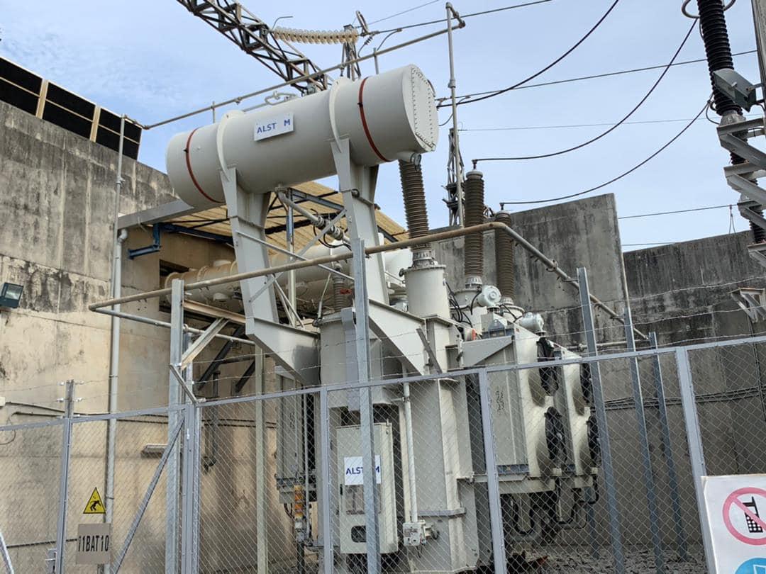 ADO n'est pas content des difficultés constatées dans le secteur de l'énergie