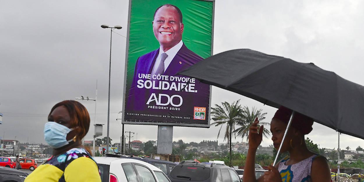 [Délestage] Les Ivoiriens se préparent à vivre une période très difficile