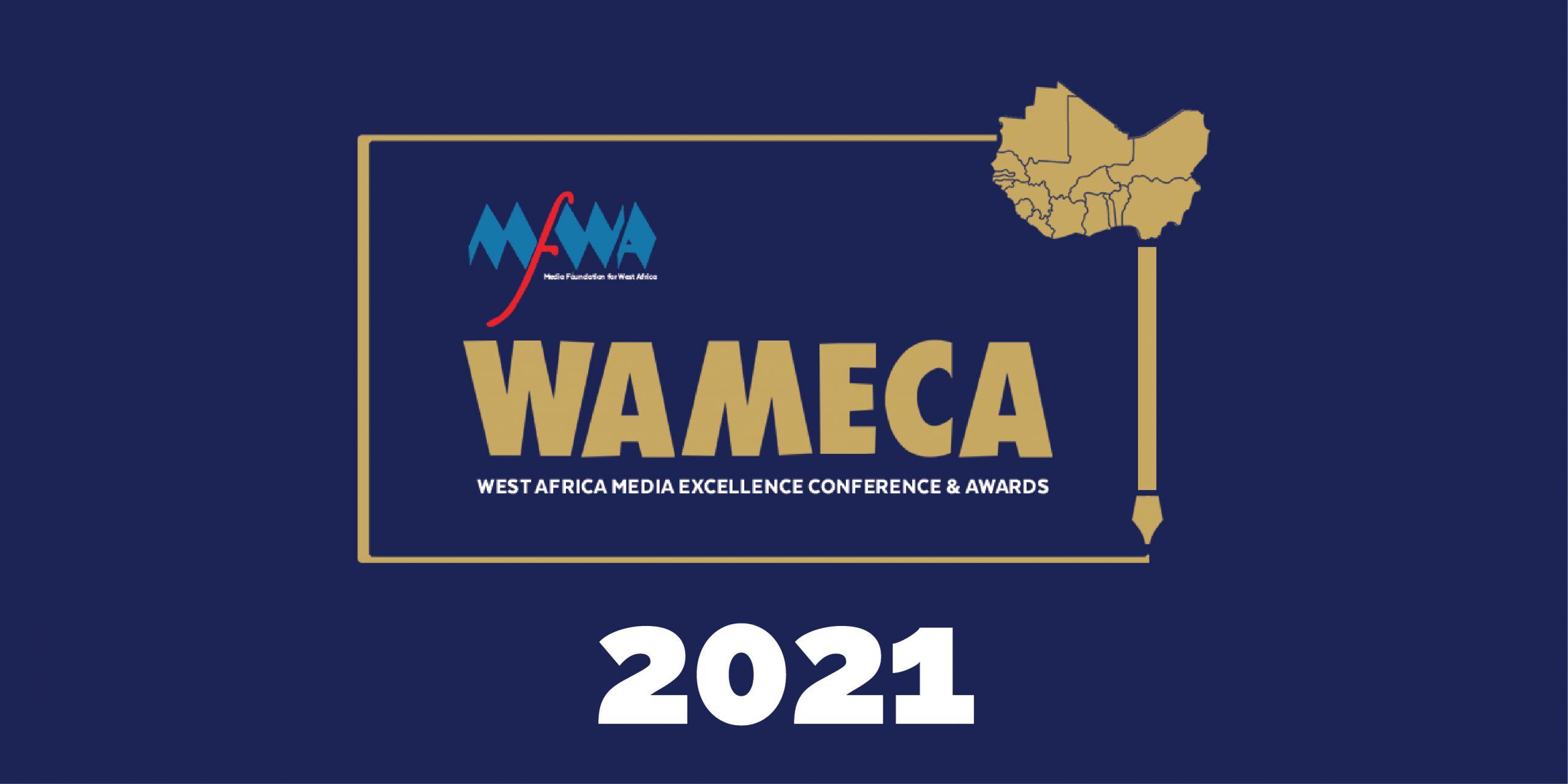 Wameca 2021 : Appel à soumission – Catégories spéciales sur le genre et la violence basée sur le genre