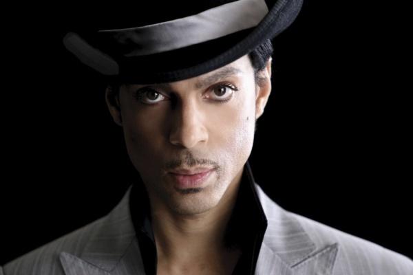 Anuncian el lanzamiento de «Welcome 2 America», el álbum «perdido» de Prince