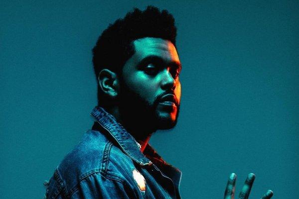 The Weeknd considera «corruptos» a los Grammy aunque haya cambiado sus normas