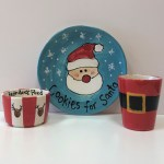 Pottery Painting Ideas At Crock A Doodle