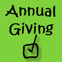 Annual Giving