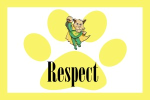 a-respect-paw
