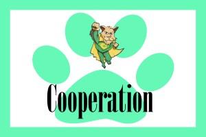 b-cooperation-paw