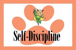 c-self-discipline-paw
