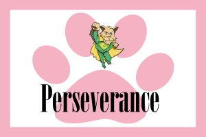 g-preserverence-paw