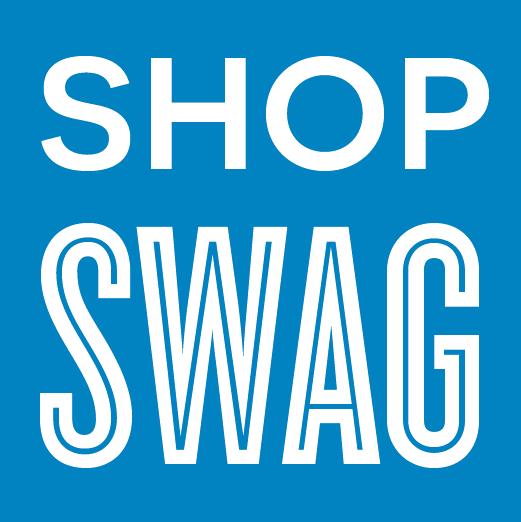 Shop Swag