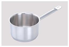 Pradeep Saucepan