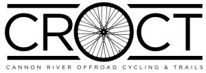 CROCT logo