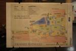 Meadows Park Concept Plan A: Prairie Potholes