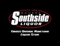 Bauers Southside Liquors