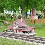 park_miniatur_dziwnow25