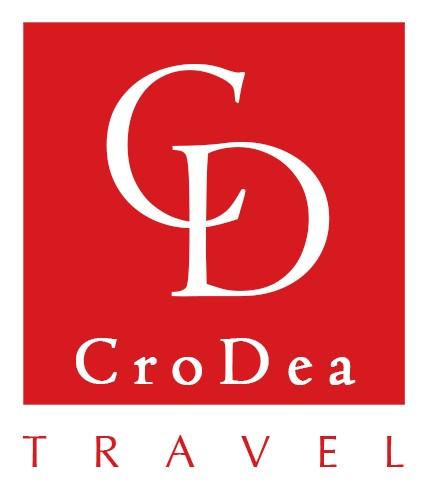 logo_crodea_travel_srednie