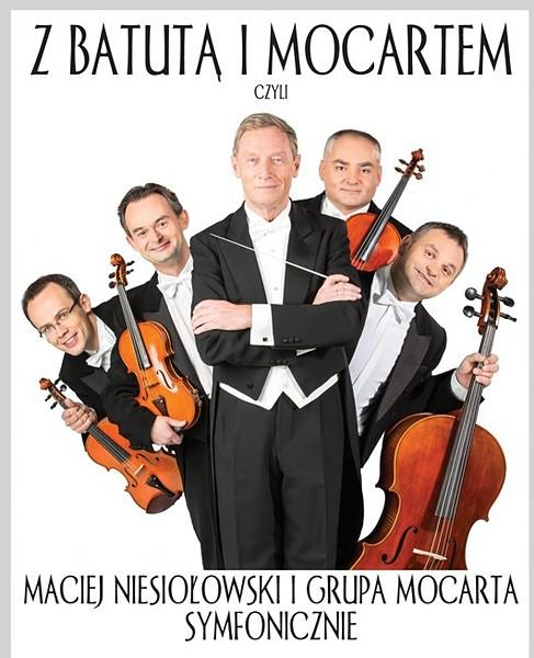 filharmonia-grupa-mocarta