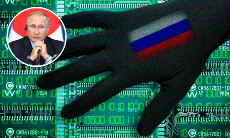 rusija testira isključenje interneta