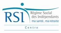 RSI Centre petit
