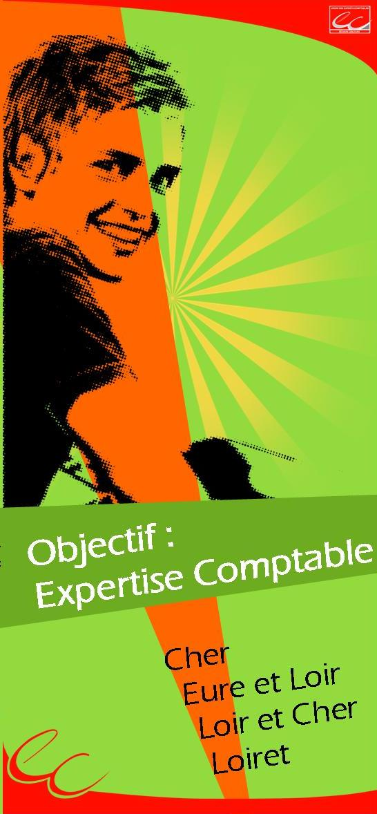 obejectif expertise comptable